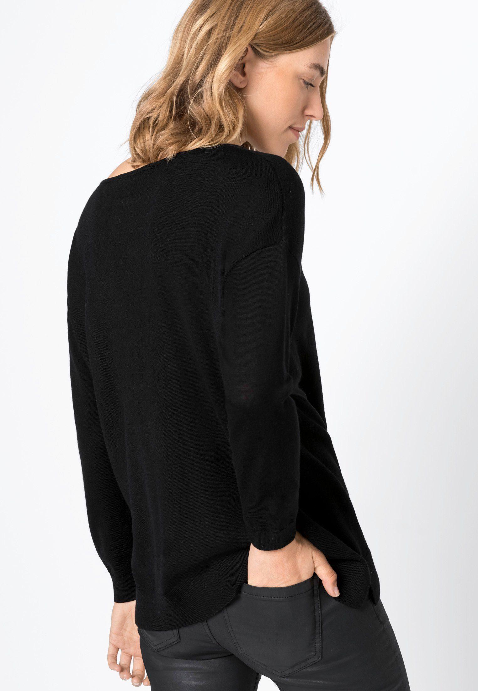 Oversize Hallhuber Kaufen Online In Wollpullover EbYH9eWD2I