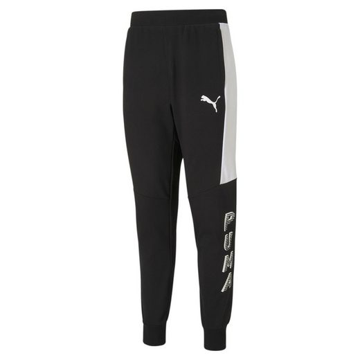 PUMA Jogginghose »Modern Sports Herren Sweatpants«