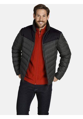 Куртка стеганая »KELVIN«