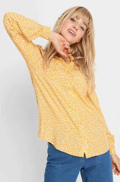 cheaper a0d30 30590 Blusen online kaufen » Fashion Must-have 2019 | OTTO