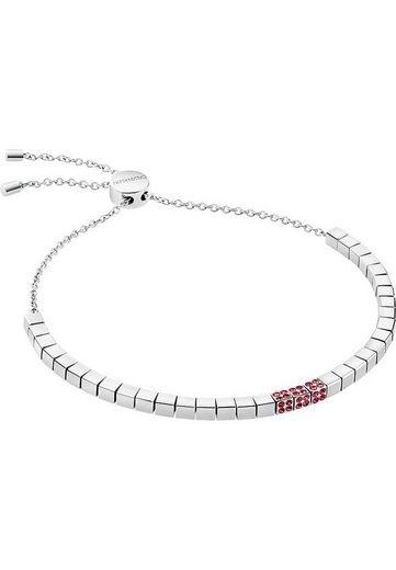Calvin Klein Armband »32003221«
