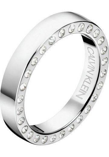 Calvin Klein Fingerring »32005284«