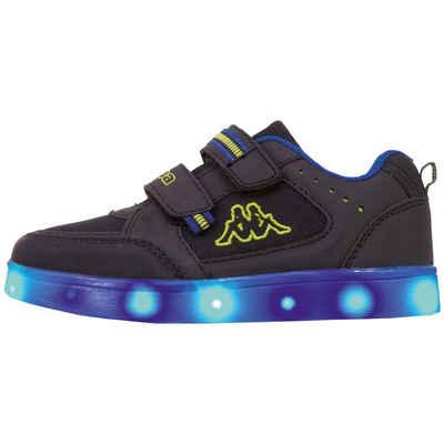 top fashion f8354 22b37 Kappa Kinder Sneaker online kaufen | OTTO