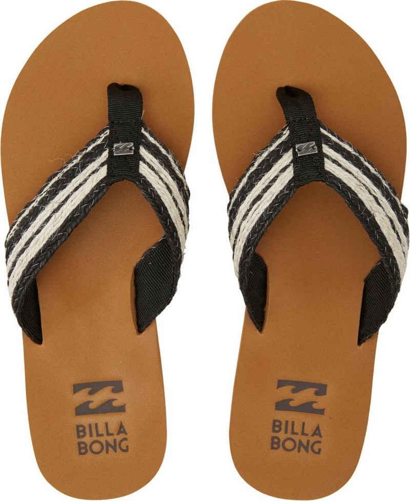Billabong »Billabong Baja« Sandale