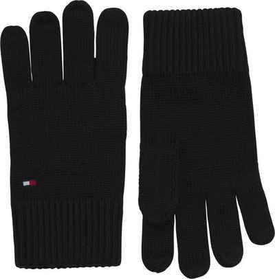 wide range best service top brands Handschuhe für Herren online kaufen   OTTO