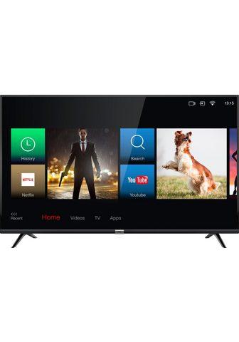TCL 55DB600 LED-Fernseher (1397 cm / (55 Z...
