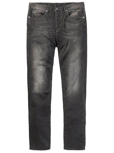 Herrlicher Jeans Stretch »Tyler«