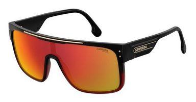 Carrera Eyewear Herren Sonnenbrille »CA FLAGTOP II«