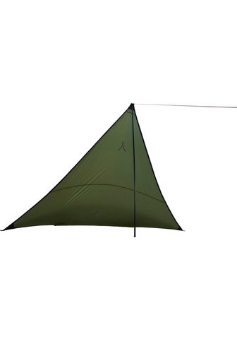 GRAND CANYON Tarp-Zelt »Shelter Ray UV50«