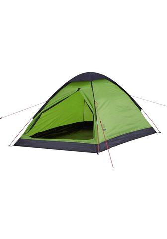 GRAND CANYON Пляжная палатка »Hangout 2«...