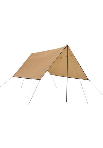 GRAND CANYON Tarp-Zelt »Shelter 400 UV50&laqu...