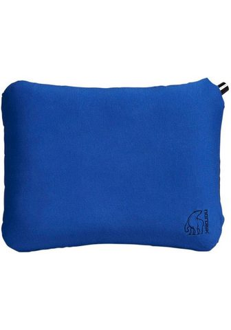Подушка »Nat«