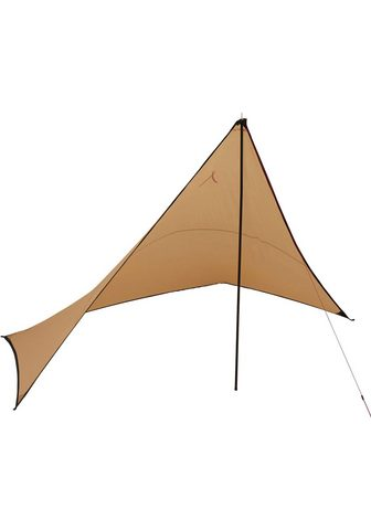 GRAND CANYON Tarp-Zelt »Shelter Ray UV50&laqu...