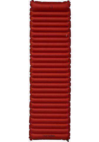 NORDISK Isomatte »Vega Air«