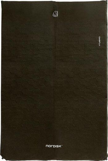 Nordisk Isomatte »Gandalf 5.0 XLD«