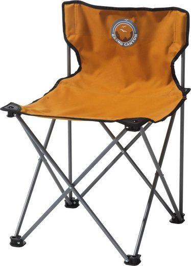 GRAND CANYON Campingstuhl »Minima Chair«