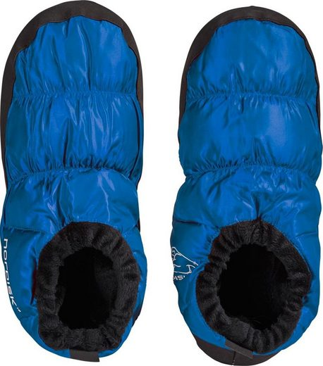 Nordisk »Mos Down Shoes« Outdoorschuh