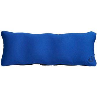 Подушка »Dag«