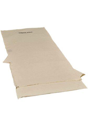 NORDISK Schlafsackinlett »Cotton Liner Blanket...