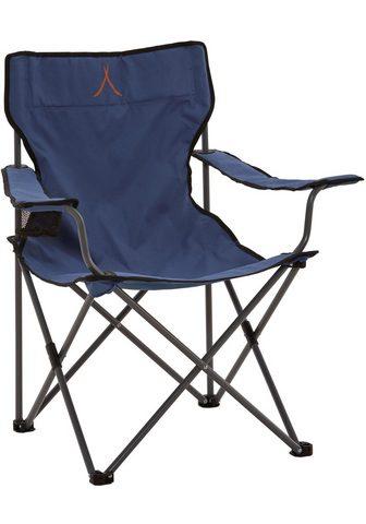"Стул для кемпинга ""Director Chair..."