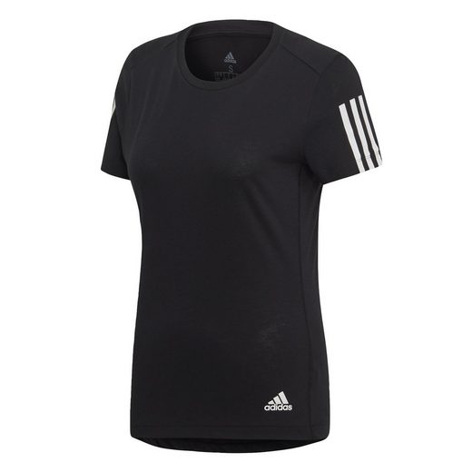 adidas Performance T-Shirt »Run It T-Shirt« Response