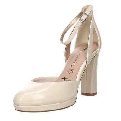 Tamaris »Pumps Schuhe Damenschuhe Elegant« High-Heel-Pumps