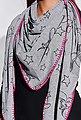 Vestino Dreieckstuch Dumbo-Motiv, Bild 3