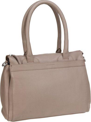 FREDsBRUDER Handtasche »Leen«
