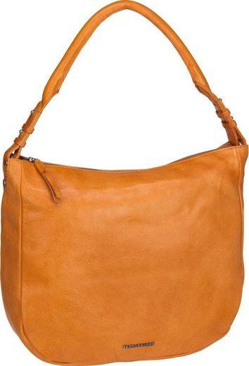 FREDsBRUDER Handtasche »Gem«