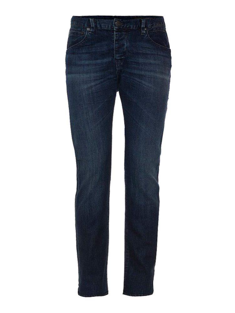 Herrlicher Online Kaufen Tapered Im fit Jeans PTOuwiXkZ