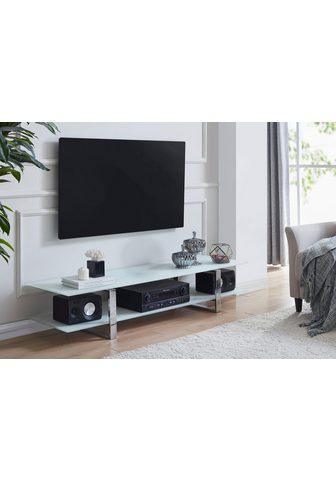 LEONIQUE TV spintelė »Colmar«