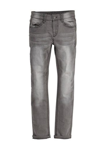 s.Oliver Junior Stretch-Jeans für Jungen