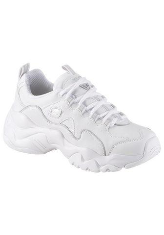 Кроссовки »D´Lites 3.0 - P...