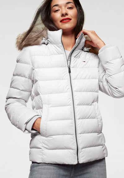 Weiße Winterjacke online kaufen | OTTO