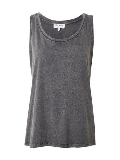 Bizance Paris Shirttop »EVELYNE«