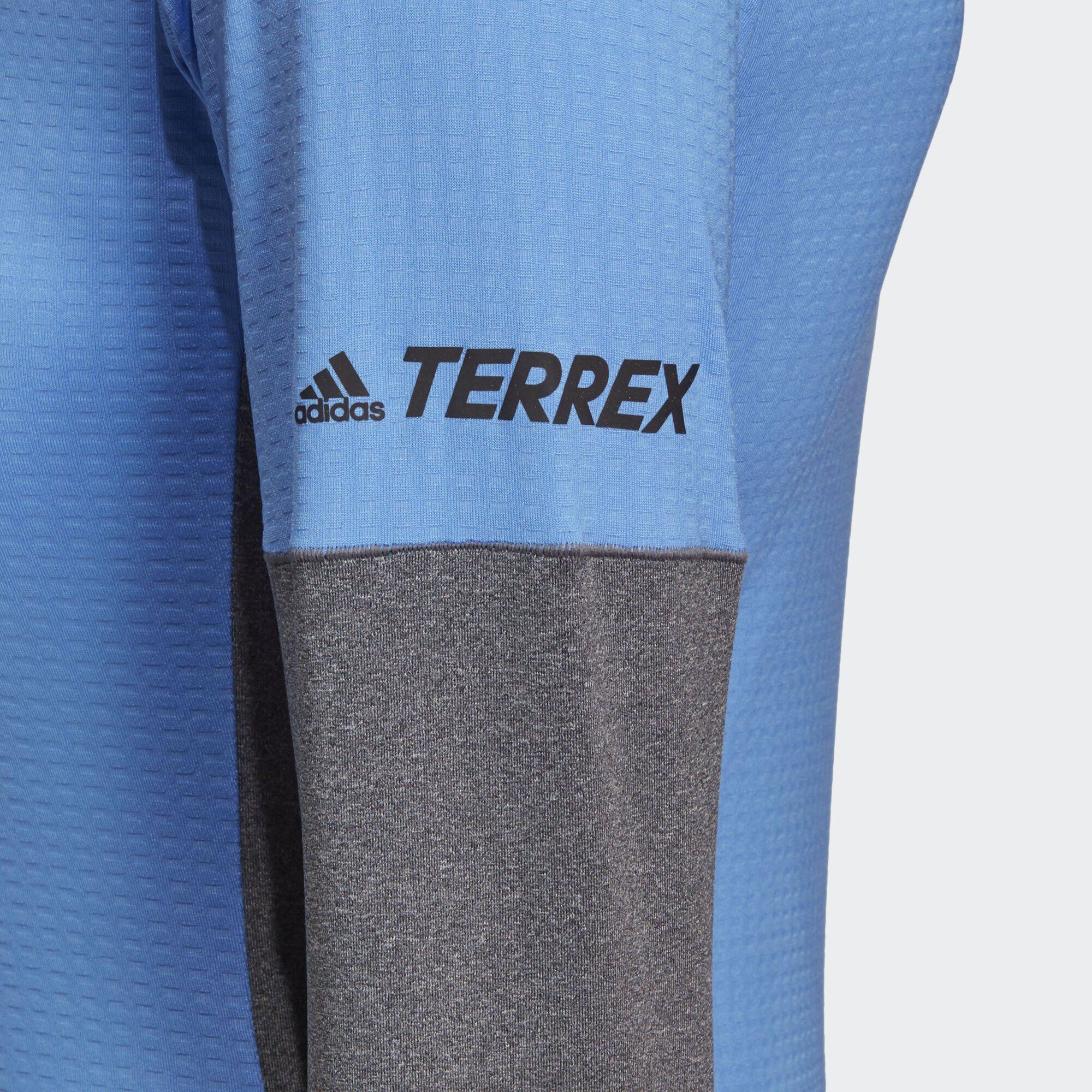 »xperior Online Performance Langarmshirt Longsleeve« Kaufen Adidas QthxBsdCor