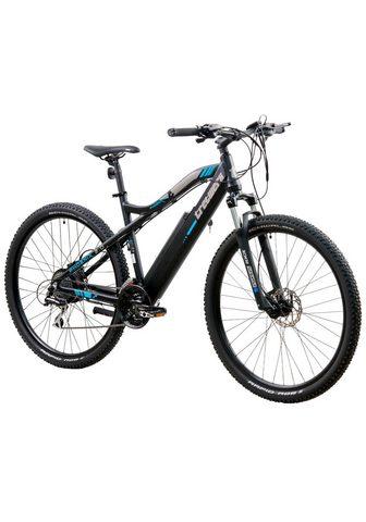 TRETWERK Elektrinis dviratis kalnų dviratis »Ph...