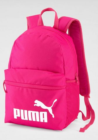 Рюкзак »PHASE BACKPACK«