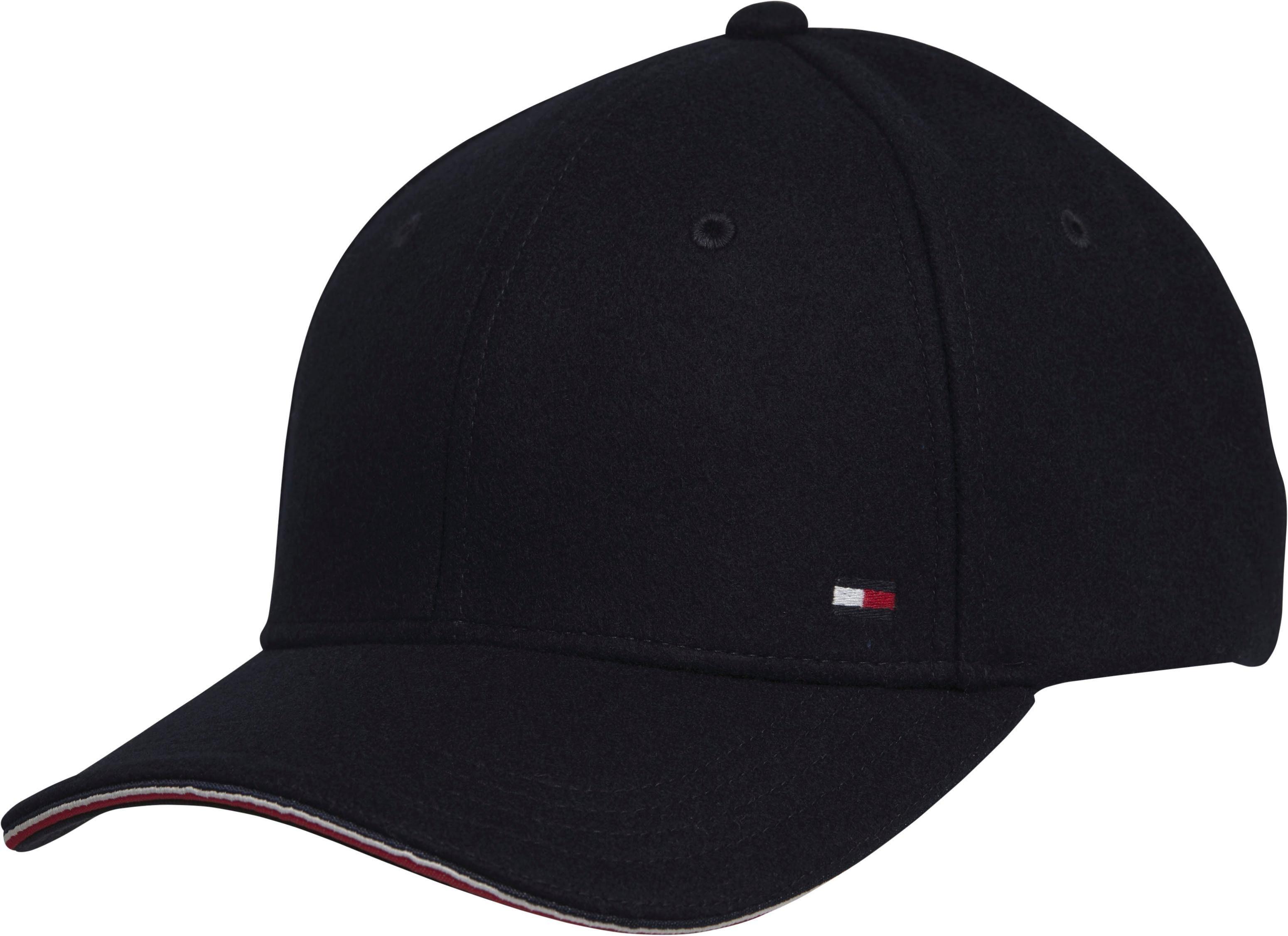 TOMMY HILFIGER Baseball Cap, Modisches Cap online kaufen | OTTO
