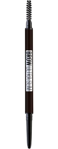 MAYBELLINE NEW YORK Augenbrauen-Stift