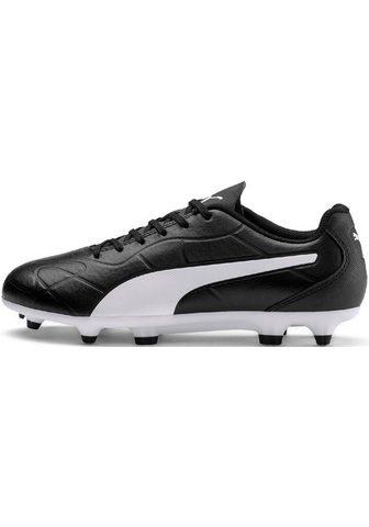 PUMA Futbolo batai »Monarch FG Jr«