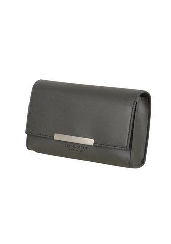 SEIDENFELT Клатч сумка »VERDAL«