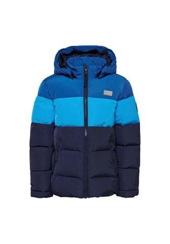 LEGO WEAR LEGO® Wear куртка зимняя »LW...
