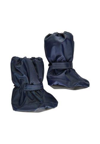 Ботинки »Überschuh«
