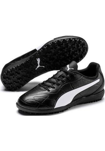 PUMA Futbolo batai »Monarch TT Jr Turf«