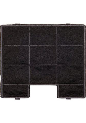 VONREITER Aktyvuotos anglies filtras VRFW230250 ...