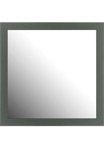HOME AFFAIRE Prieškambario veidrodis »ASCOT«