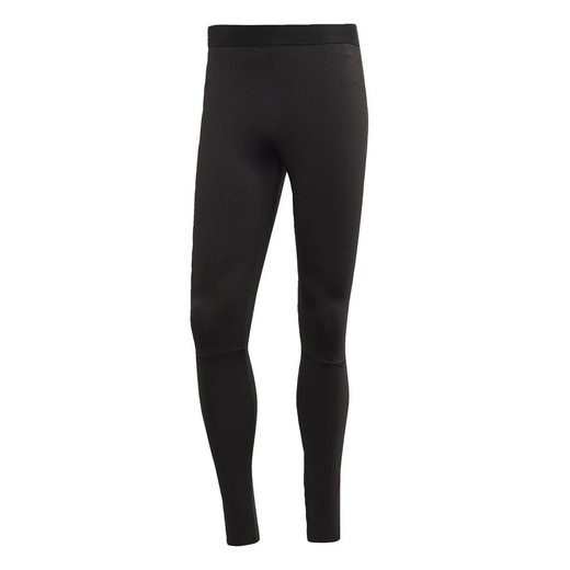 adidas Performance Funktionstights »Xperior Tight«