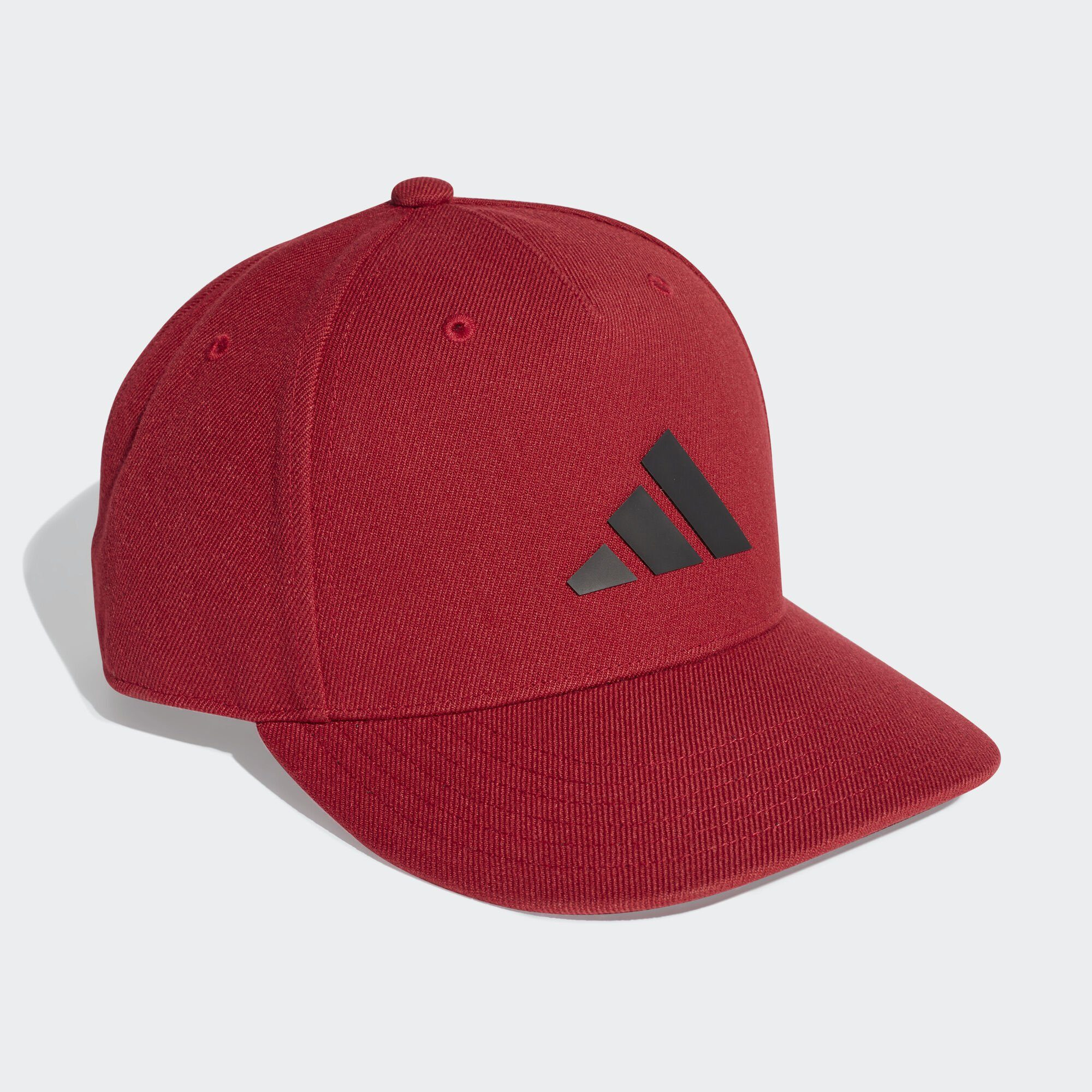 Adidas Performance Snapback »the Kappe« Pack Cap EHDI29
