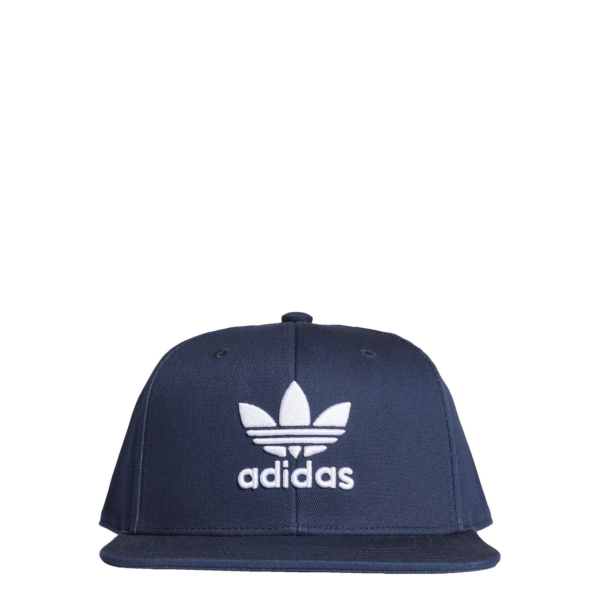 adidas Originals Snapback Cap »Snapback Trefoil Kappe« adicolor online kaufen   OTTO